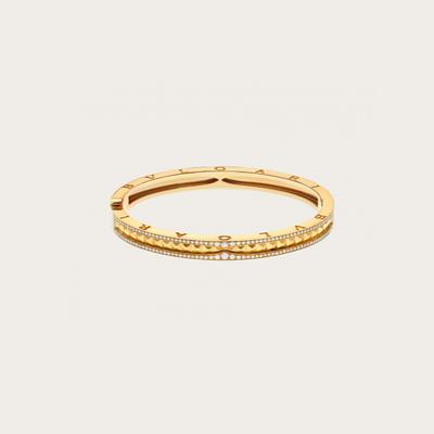 True Heart Bracelet